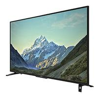 TELEVISION LED GHIA 39 PULG HD 720P 3 HDMI / USB /