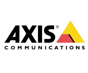 axis_1