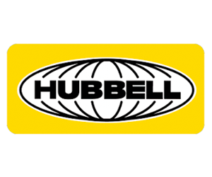 hubbell_1