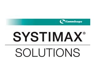 systimax_1